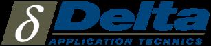 логото